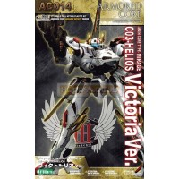 AC014 Main Core Type Mirage C03-Helios Victoria Ver.