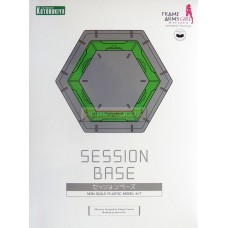 FG036 Session Base