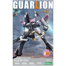 SRG-S 041 DCAM-006 Guarlion